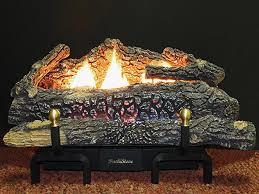 buck stove 30 ceramic series vent free