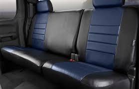 fia 057001431838 leather seat covers