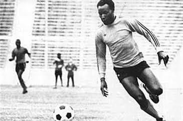 "Image result for Godfrey Chitalu Zambia"""