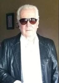 William Murray - Obituary