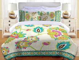 paisley bedroom duvet covers