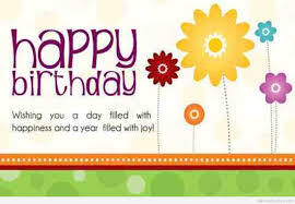 quotes about birthday cards quotes