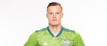 Sounders FC acquires Brad Smith on loan from AFC Bournemouth | Seattle  Sounders FC