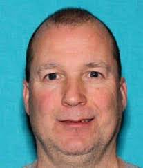 Wesley George Jewett - Sex Offender in Fowlerville, MI 48836 - MI2021548
