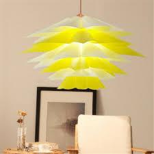 puzzle lights iq pp pendant lamp