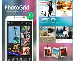 android apps that let you make custom