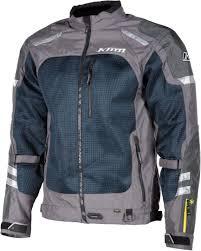 retion klim motorcycle clothing