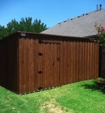 8 Ft Privacy Fence With Gate Cedar Wood Fence Companies Gate Companies Lifetime Fence Company Frisco Fort Worth Denton Lewisville
