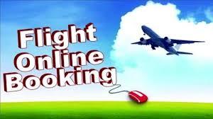 air ticket booking air ticket booking