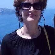 Adele Johnson (parkerpet) on Pinterest