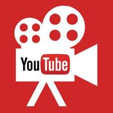 Τάσος και Ειρήνη Ανθουλιά Κανάλι YouTube - Home | Facebook