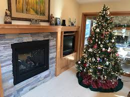 fire place services in maple plain mn