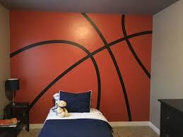 Duke Basketball Decal College Basketball In 2020 Muur Woorden Home Decor Slaapkamer Thema S