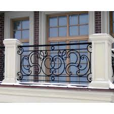 Stainless Steel Railing Design With Discount Price Modern Rod Iron Balcony Railings Designs Buy Rail Used Rail Iron Railing Product On Alibaba Com