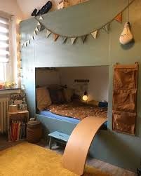 Kids Room Ideas For Boys Bedrooms The Kids Room