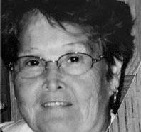 Edith Gentry Smith | Obituaries | citizentribune.com