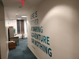 quotes everywhere airlines reporting corporation office photo