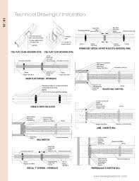 page 12 seves glass block design guide