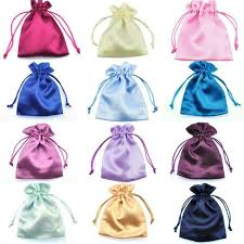 gift bags in bulk uk the art of