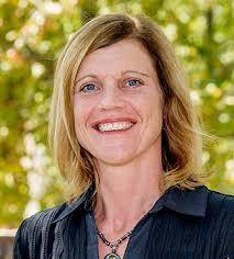 Lisa Smith | Pepperdine University | Seaver College