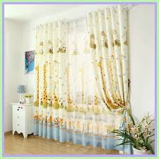 105 Reference Of Kids Bedroom Curtains In 2020 Baby Curtains Kids Blackout Curtains Kids Curtains