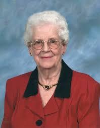 Obituary for Mary Elizabeth Gilpin   Bennett-Bertram Funeral Home