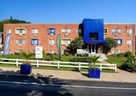 philadelphia apartments the galman