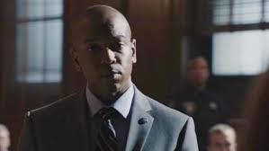 Who plays ADA Martin Richardson on Blue Bloods cast? Justin Walker ...