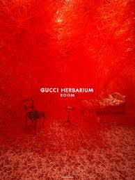 gucci 4 rooms wallpapers gucci