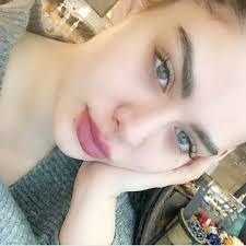صور عيون خضر العيون الخضراء من اجمل الوان العين بنات كول