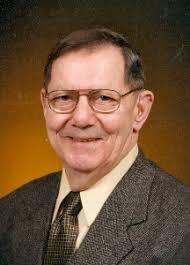 Newcomer Family Obituaries - Raymond J. Phillips 1927 - 2015 ...