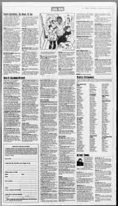 Detroit Free Press from Detroit, Michigan on September 17, 1992 · Page 197