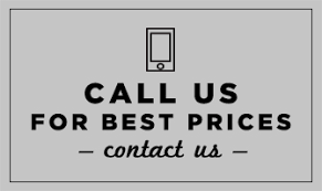 Image result for call us for best price