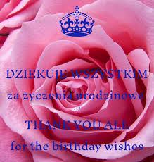 birthday needs za kiswahili