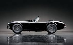 1963 shelby cobra wallpapers specs
