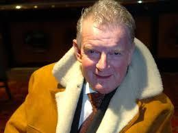 As legendary football commentator John Motson announces retirement ...