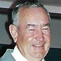 Mr. Wesley George Alexander Obituary - Visitation & Funeral Information