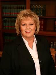 Twila Russell Orr - Orr Law, LLC