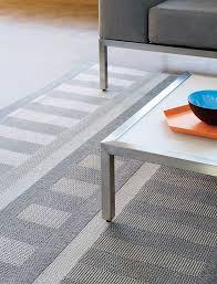 arlo outdoor rug outdoor rugs modern