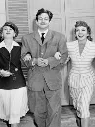 The man who set screwball comedy on its ear – Preston Sturges – BEGUILING  HOLLYWOOD