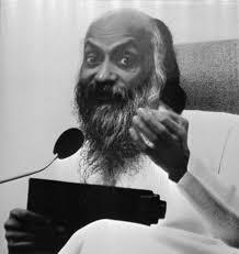 Rajneesh - Wikipedia