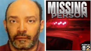 Pittsburgh Police Search For Missing, Endangered 59-Year-Old ...
