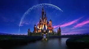 Disney Mac Wallpapers Top Free Disney Mac Backgrounds Wallpaperaccess