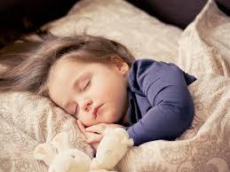 صور اطفال بريئه شاهد برائه الاطفال الجميله في الصور حلوه خيال