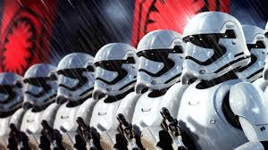 1360x768 stormtroopers 4k art laptop hd