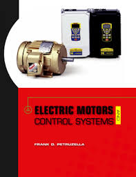 control systems by frank d petruzella