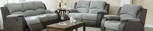 sofas chairs the range