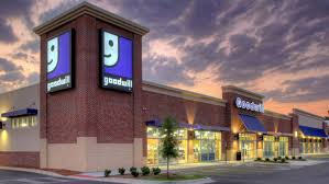 goodwill s to reopen across region