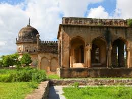 tourist places in hyderabad nativeplanet