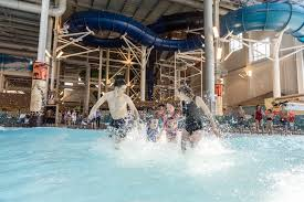 kalahari resorts conventions pocono
